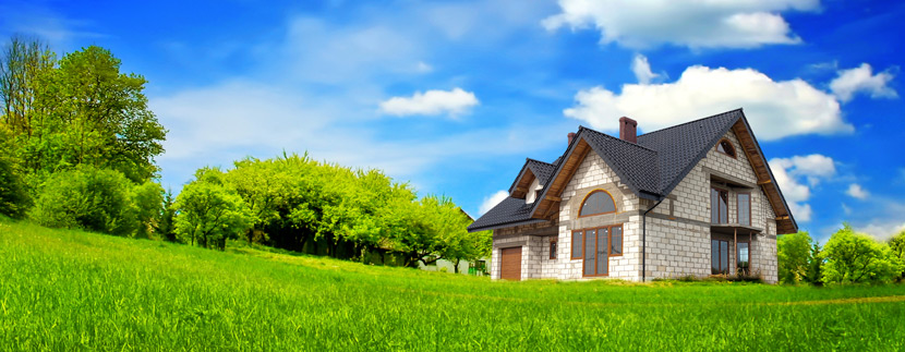 best website to find houses for sale