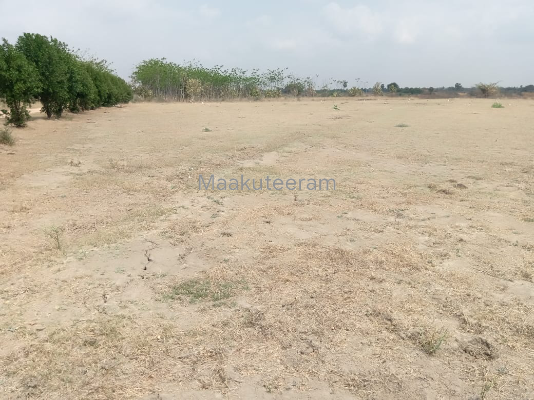 Farm Land plots for sale in Yadagirigutta