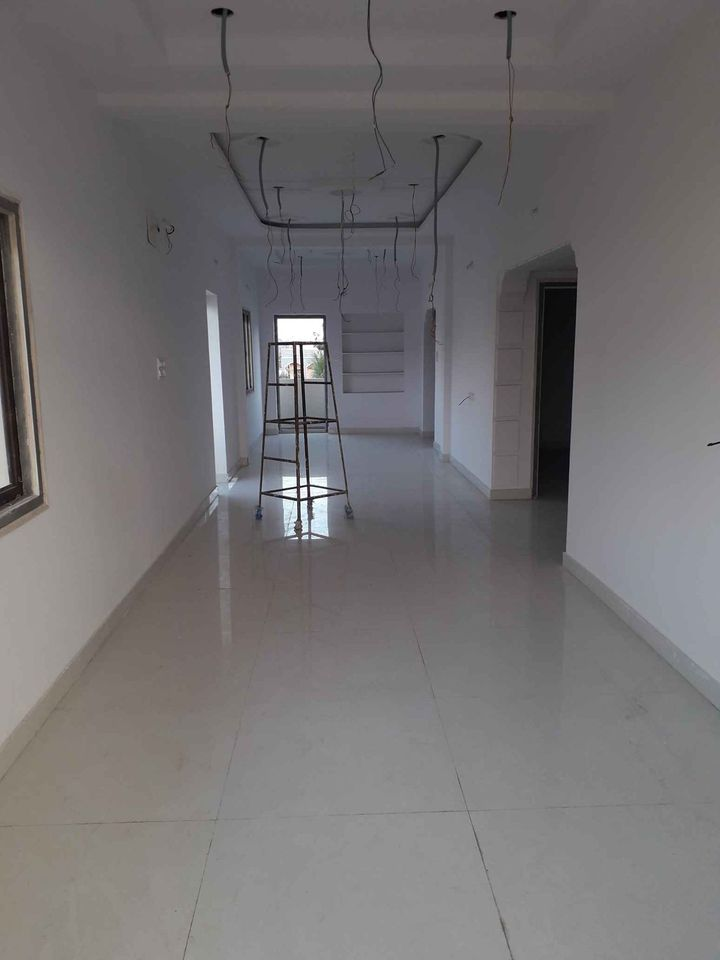 G+1 Residential independent House For Sale In Alwal Hyderabad.
